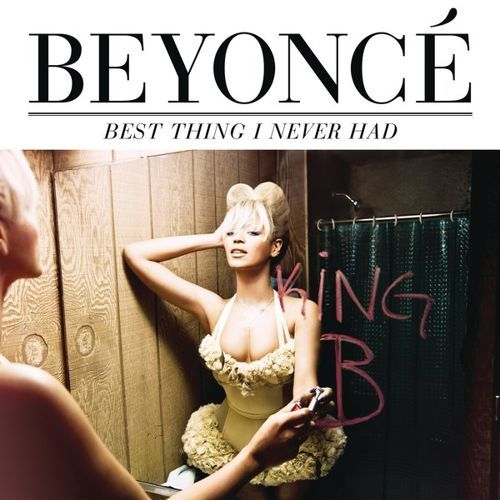 Best Thing I Never Had Funk Generation Radio Remix Beyonce