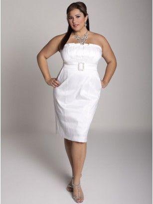 Modern plus-Size fashion - cute photo | Plus-Size fashion ...