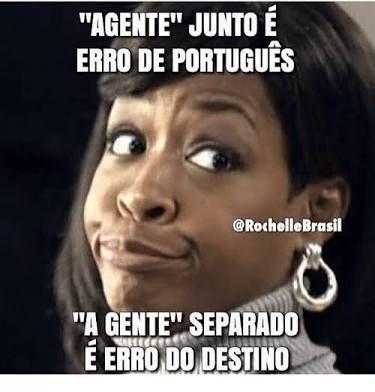 Resultado De Imagem Para Memes Em Portugues Memes Jokes Funny Humor Memes Em Portugues Crush Em Portugues Memes
