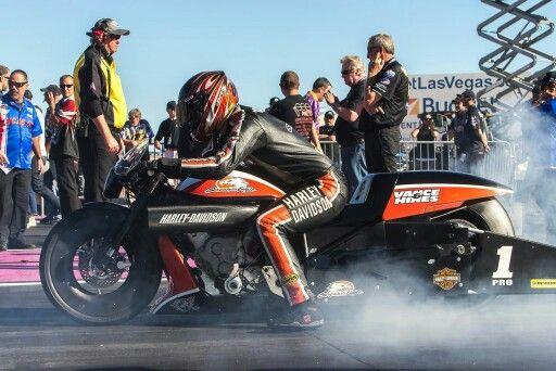 Harley Davidson Pro Street Drag Bike Power Pinterest Drag
