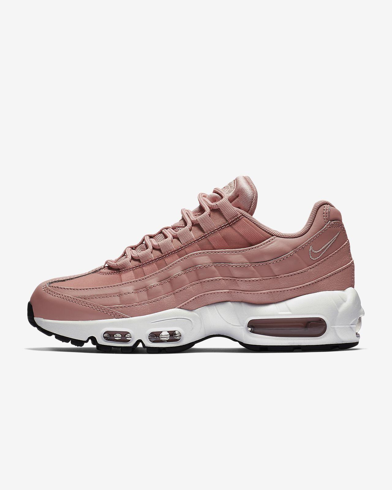 cheapest air max 95 sneaker boot zalando 9f039 e1415