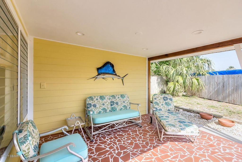12 Ocean Shore Dr, Ormond Beach, FL 32176   Zillow   MCM