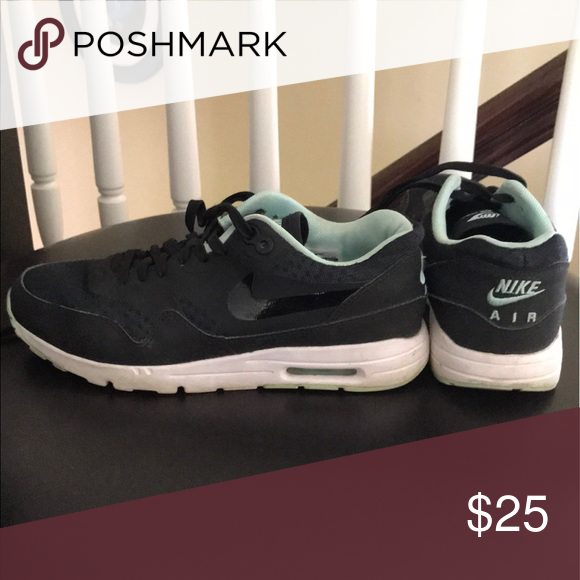 sports shoes 085d7 5e927 I just added this listing on Poshmark  Nike Air Max Shoes.  shopmycloset
