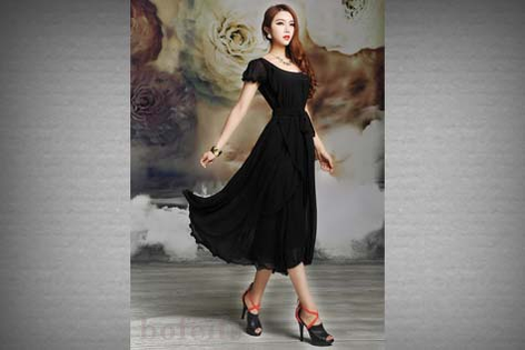 £22 For A Flowing Woven Peasant Dress - Shipping Included with 63% #discount.  http://www.comparepanda.co.uk/group-deal/1166004741/%C2%A322-for-a-flowing-woven-peasant-dress-shipping-included
