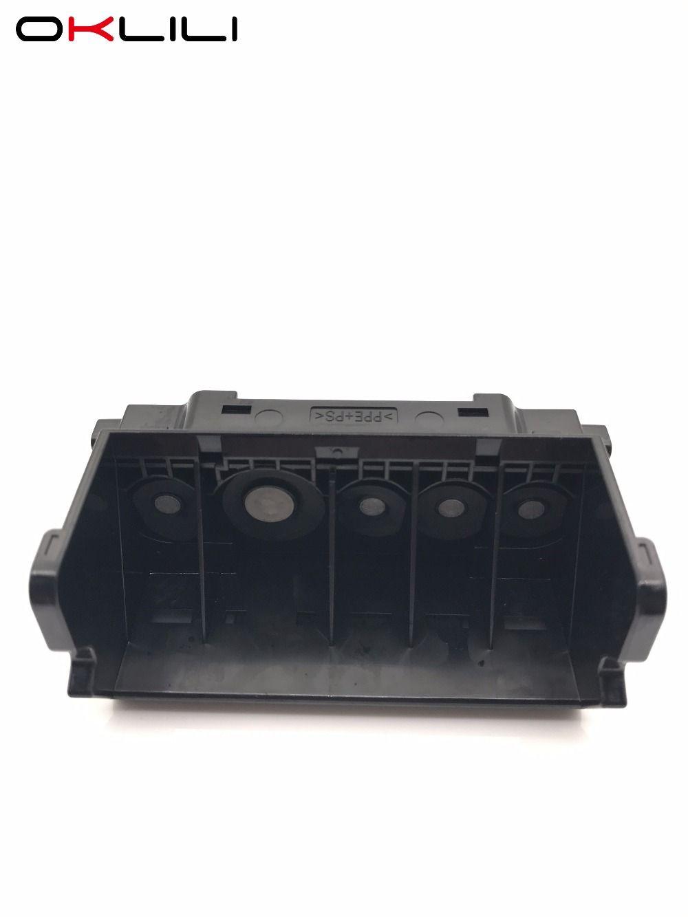 QY6-0073 Printhead Print Head for Canon MP620 MX860 MX868 MX870 MX878 MG5140