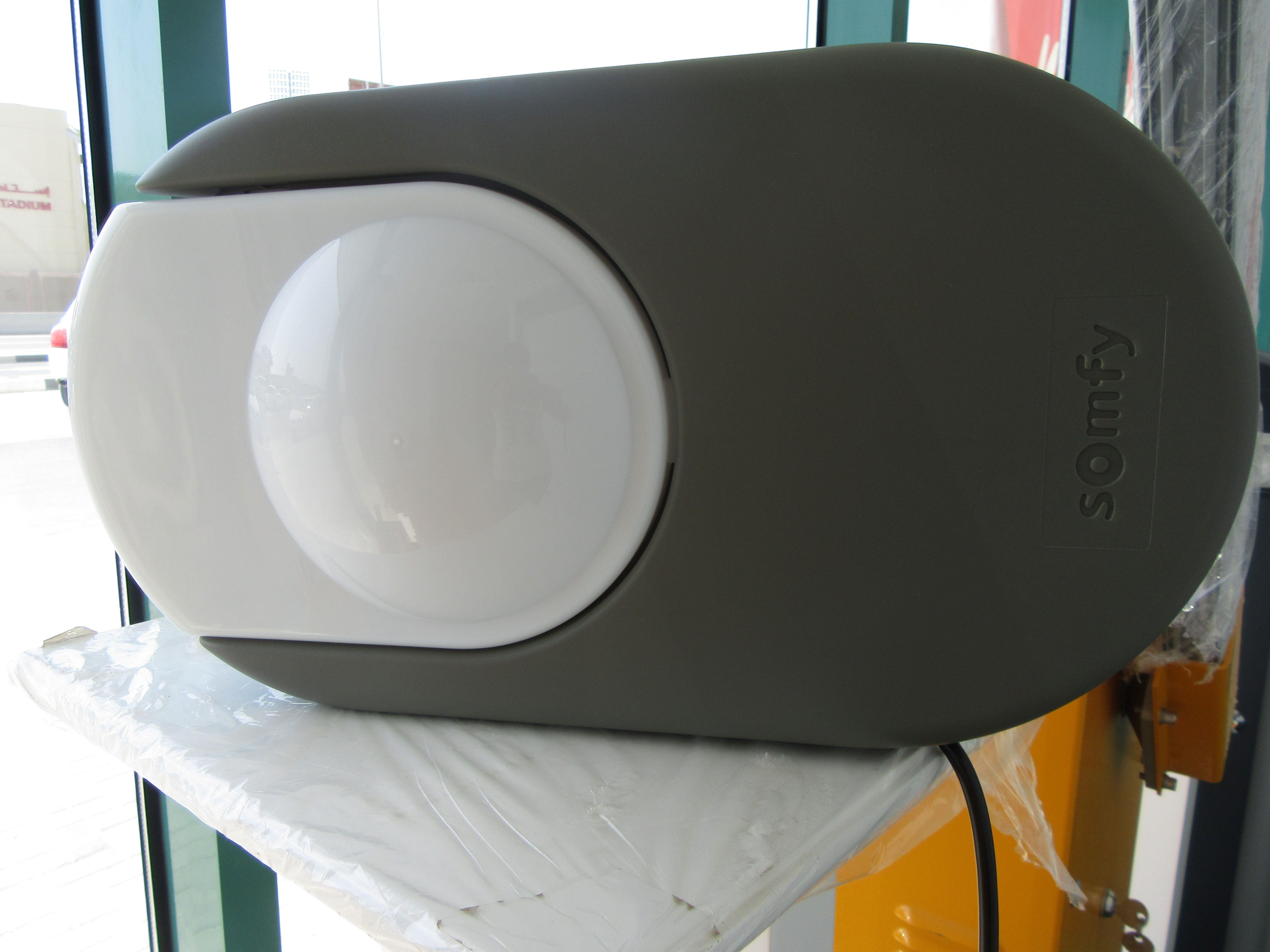 as in repair united door designs vegas doors gdr las clopay review garage best nv new