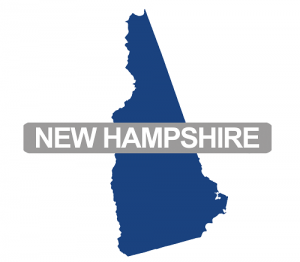 Nh Health Exchange Only One Plan Available With Images New Hampshire How To Plan New England