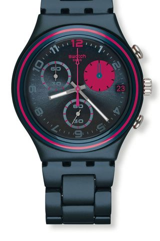 Time ItSwatchReloj Y Dress Relojes Hombre CodeWhat Is qUzpSMV