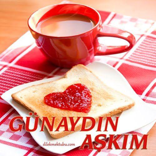 открытка мужчине на турецком доброе утро ничего, него