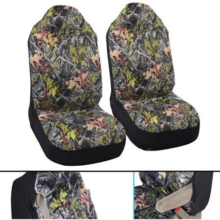 Awe Inspiring Auto Tires In 2019 Truck Seat Covers Seat Covers Trucks Caraccident5 Cool Chair Designs And Ideas Caraccident5Info