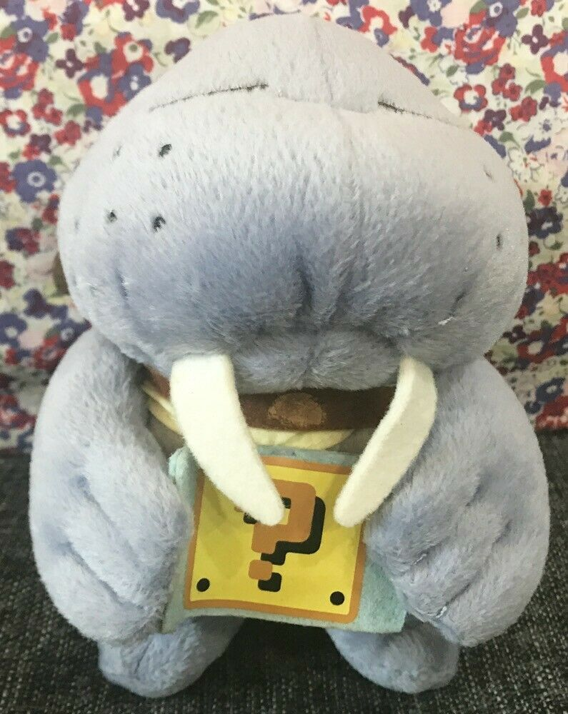 13++ Animal crossing rare items images