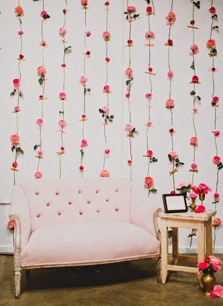 photocall para bodas ideas para tu da ms feliz