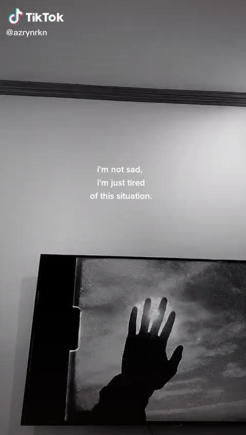 Video Pin Oleh Mirzaayuuuu Di Fav Buku Lagu Kata Kata Indah Lirik Lagu