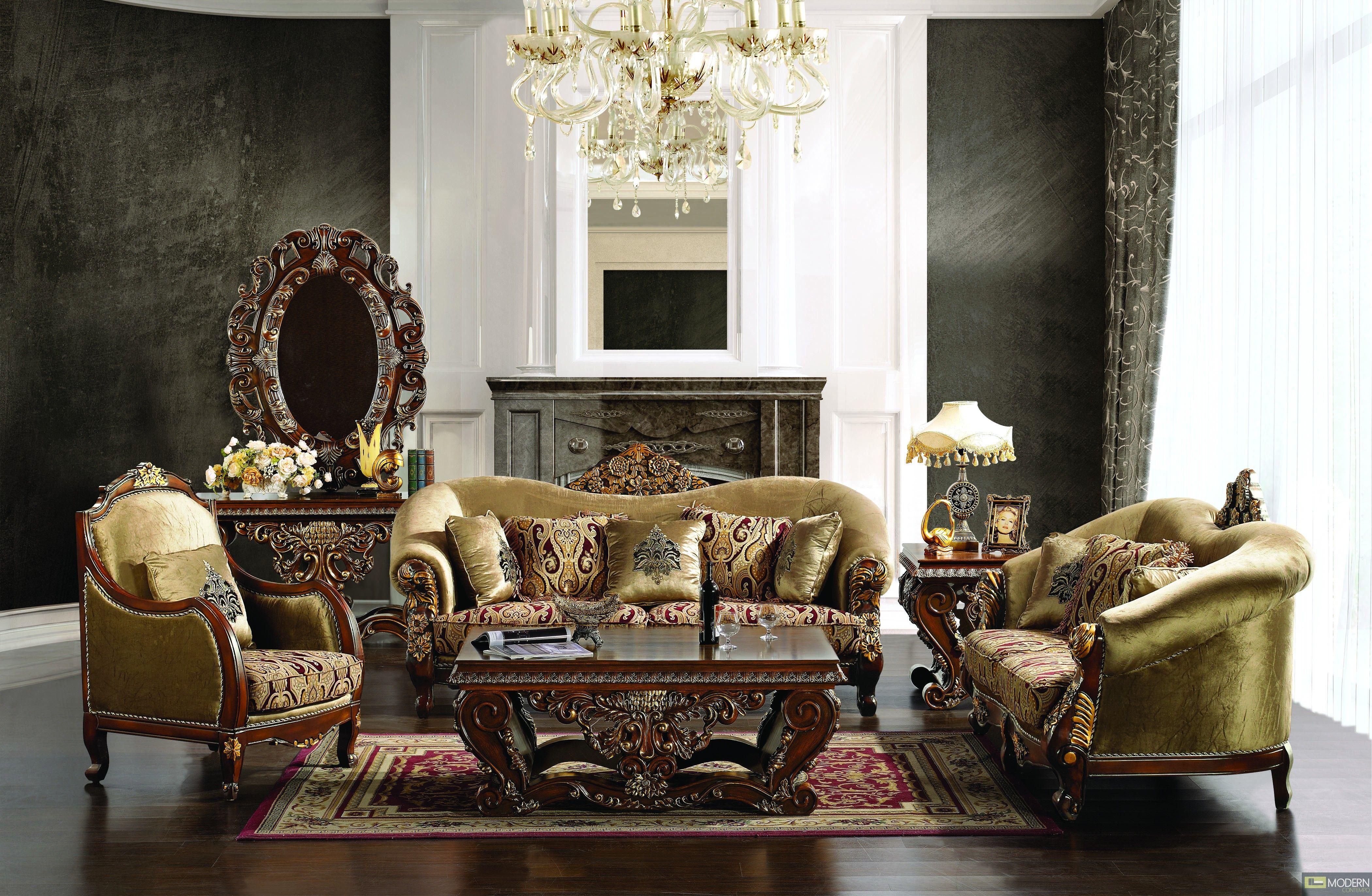 ashley mobel modulare sofa ashley mobel leder liege sofa loveseat verkauf benchmark mobel von ashley ashley