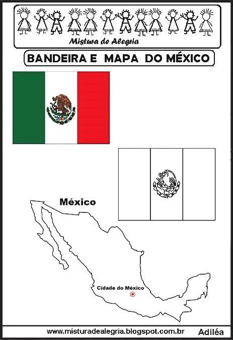 bandeira mapa m c3 a9xico copa mundial 2018 r c3 bassia imprimir jpg