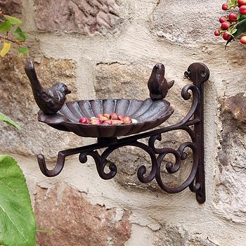 garden - great present for te inlaws/older family members who love sitting in the garden