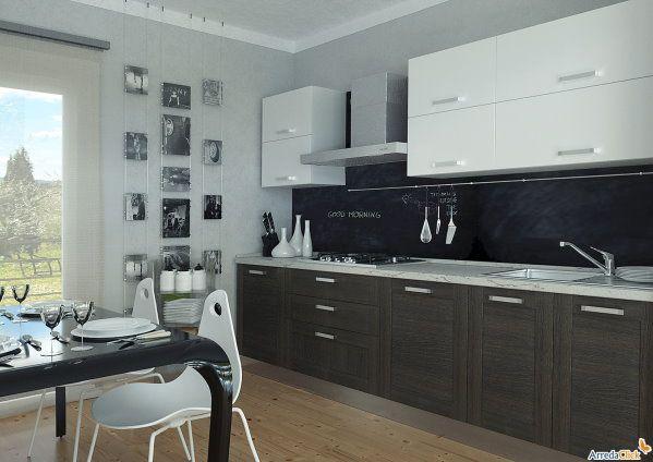 progettare la cucina online in 3d kitchen arredamento