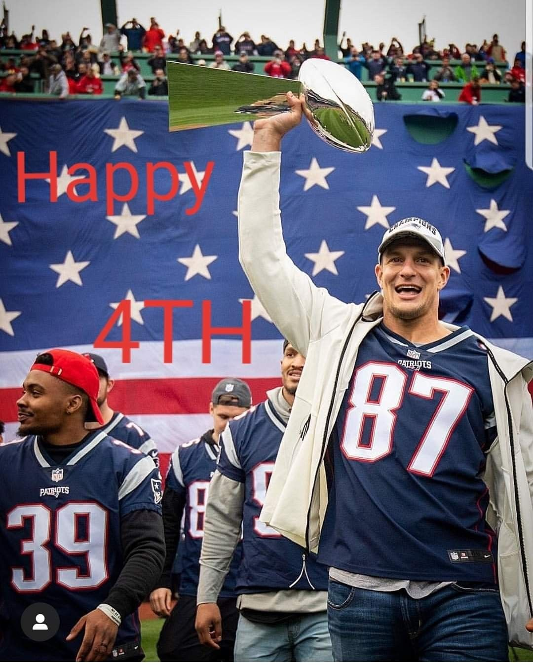 Pin by Cheryl on all things Patriots Sports