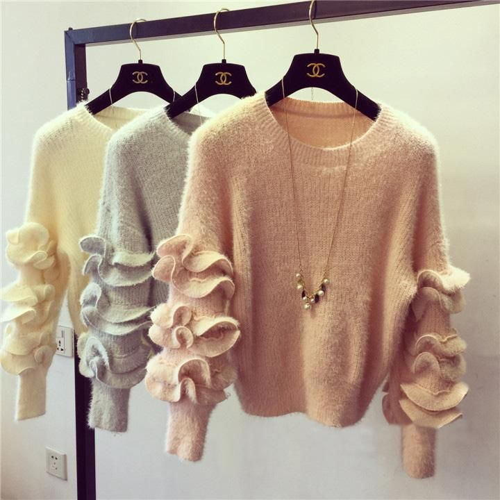 Image result for women pullover sweaters | Women Pullovers ...