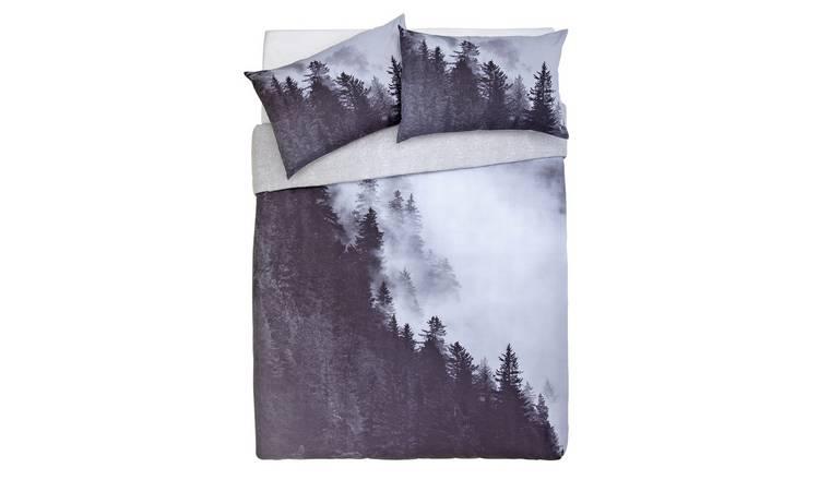 Pin By Rachel Dutton On Home Double Duvet Covers Duvet Cover Sets Bedding Set