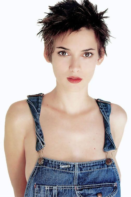 Pin By John Z On Actresses Pinterest Winona Ryder And Actresses