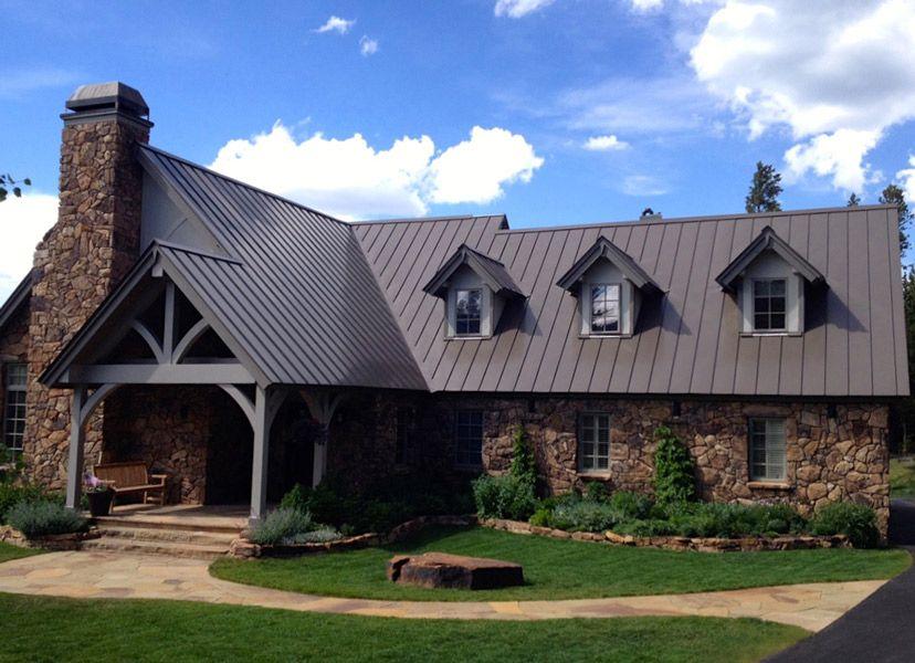 Best Roof Gallery Drexel Metals Metal Roof Roof Design 400 x 300