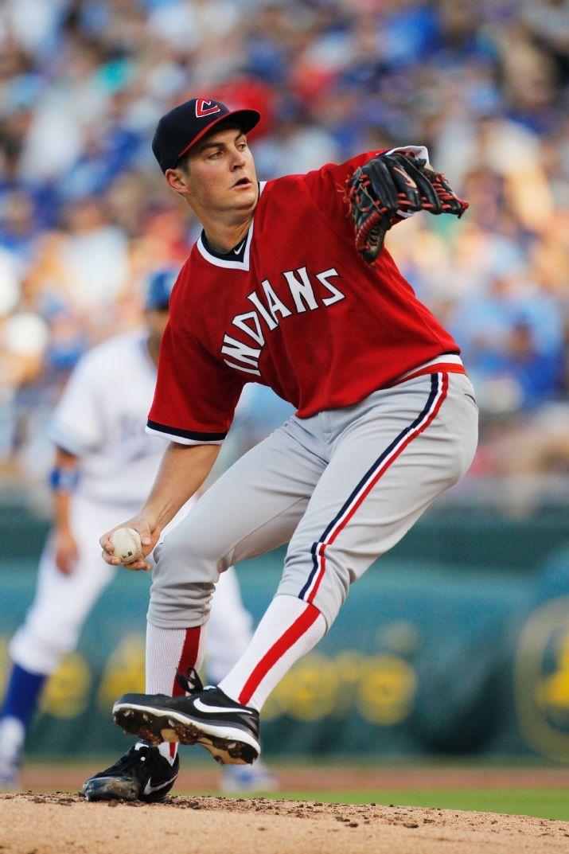 Cleveland Indians Team Photos Espn Cleveland Indians Cleveland Indians Baseball Indians Baseball