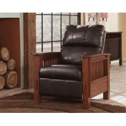 Furniture · 1990126 In By Ashley Furniture In Longview, TX ...