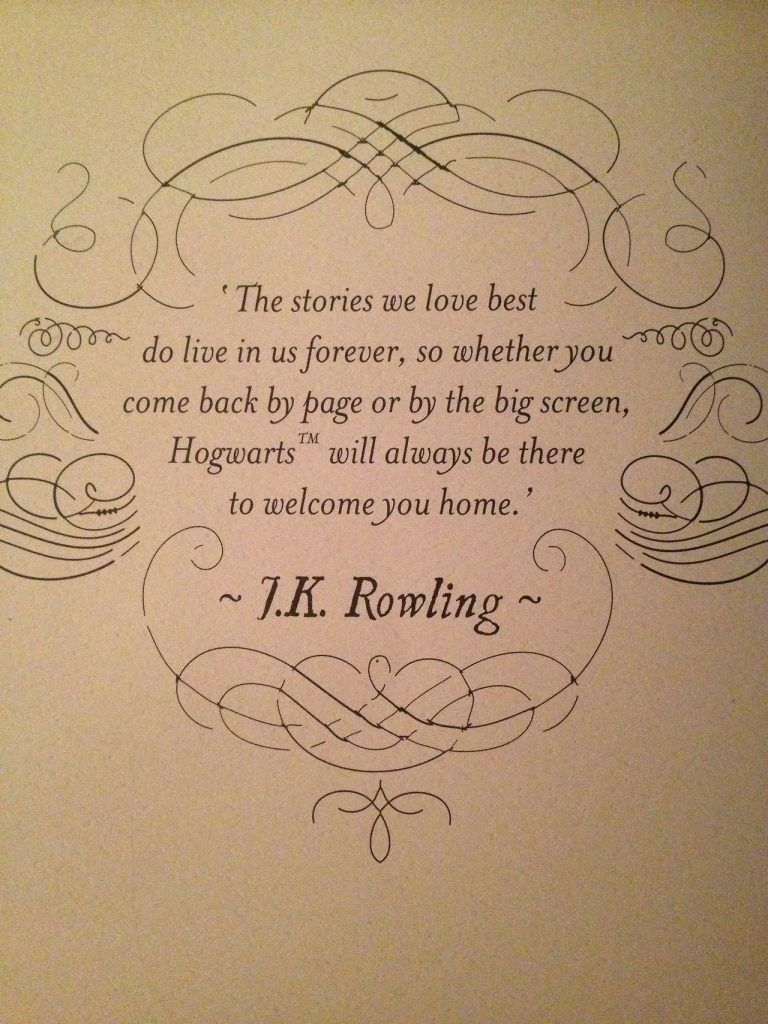 41 Harry Potter Quotes That We Love Harry Harry Potter 773563673478302277 Harry Potter Quotes Inspirational Harry Potter Quotes Harry Potter Book Quotes