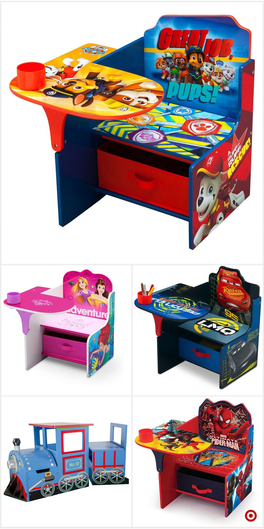 Kids Chair Desk Shop Target For Kids Chair Desk You Will Love At Great Low Prices