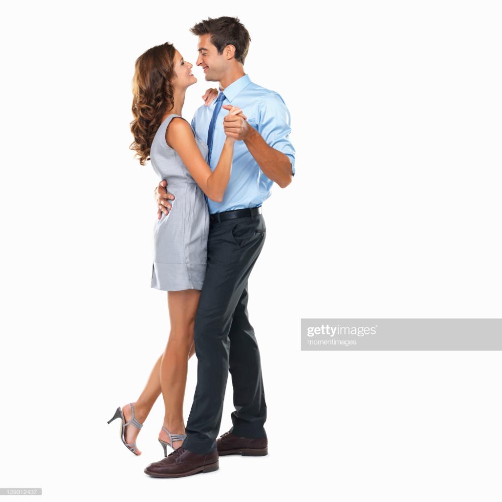 Romantic Couple Png Image Romantic Couples Couples Romantic