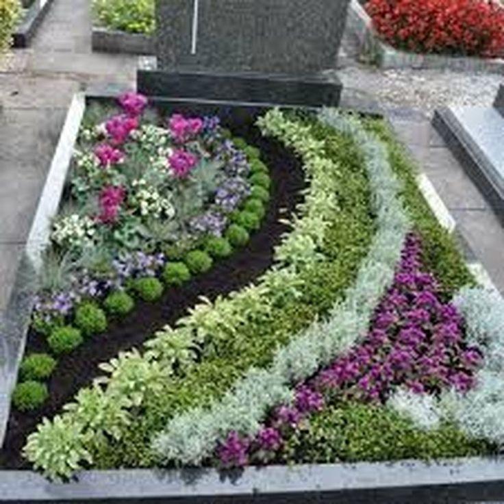 Nizza 49 faszinierende Vorgarten-Landschaftsgestaltung Deko-Ideen. Mehr unter www.hoomdsg … #frontyardlandscaping