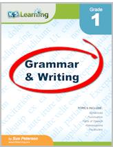 Kindergarten Fraction Word Problem Worksheets For Grade 2 | K5 ...