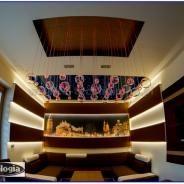 Oswietlenie Salonu Home Decor Home Decor