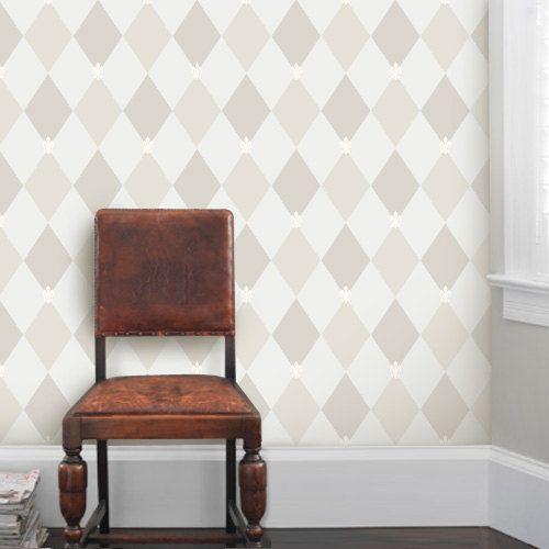 dcoller de la tapisserie sup rieur comment decoller du vieux papier peint heytens avec comment. Black Bedroom Furniture Sets. Home Design Ideas