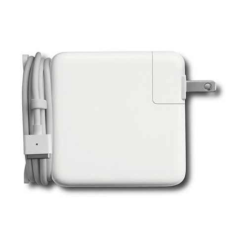 $18.15 & 30% off White 60 Watt Power Adapter Charger For Apple Macbook 13 Inch