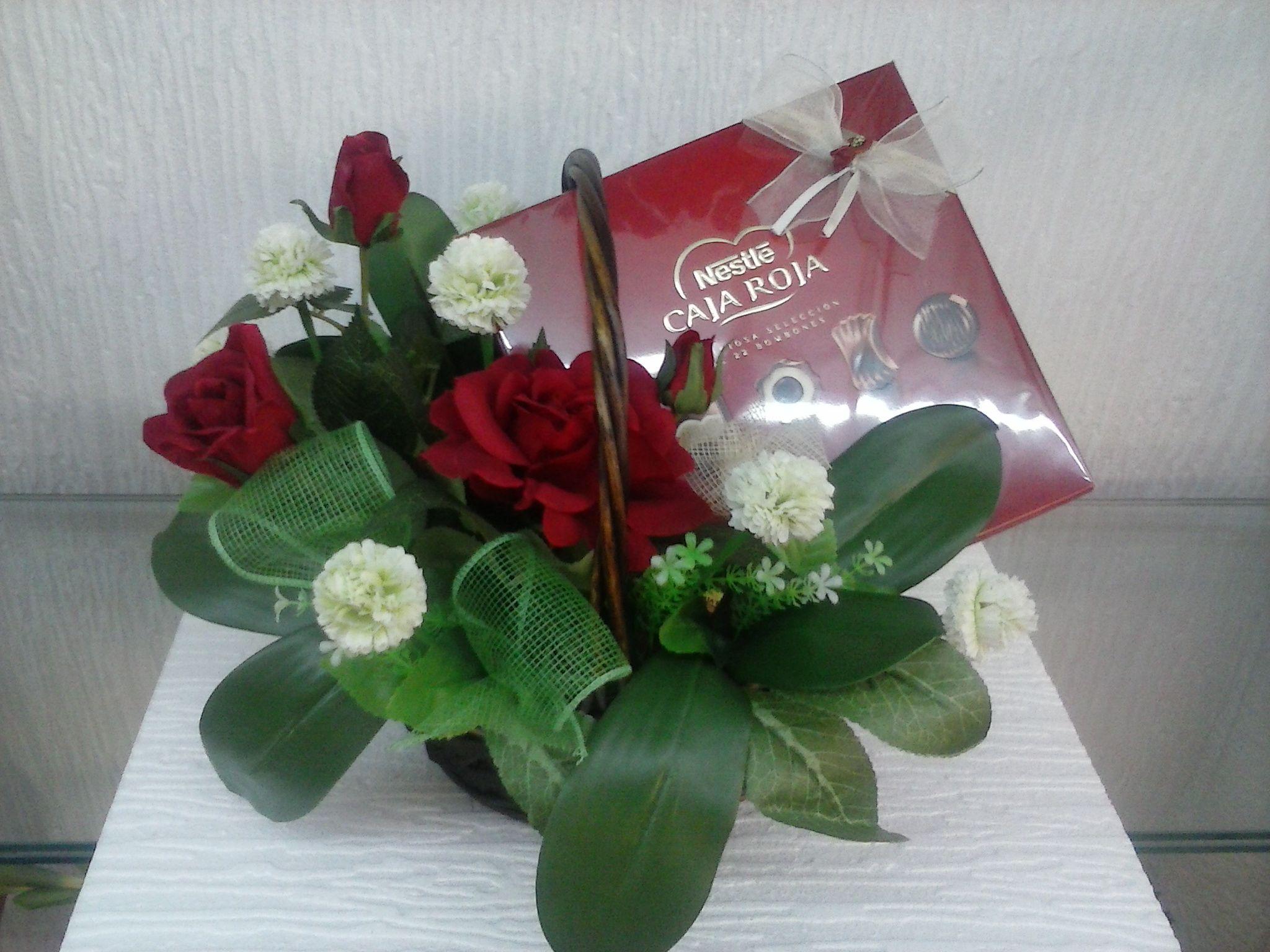 32+ Ramos de flores originales para cementerio trends