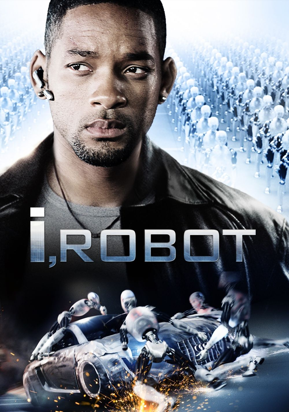 i robot movie download