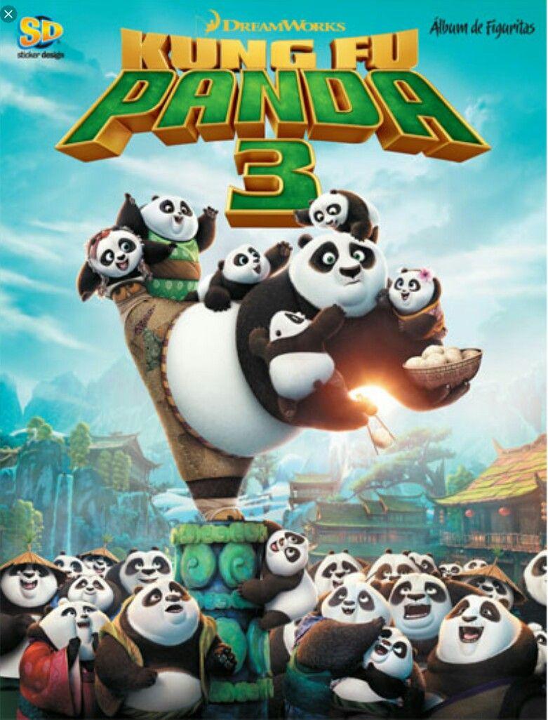 Pin De Francisca Jana En Disney Pelicula Kung Fu Panda Kung Fu Panda 3 Kung Fu Panda