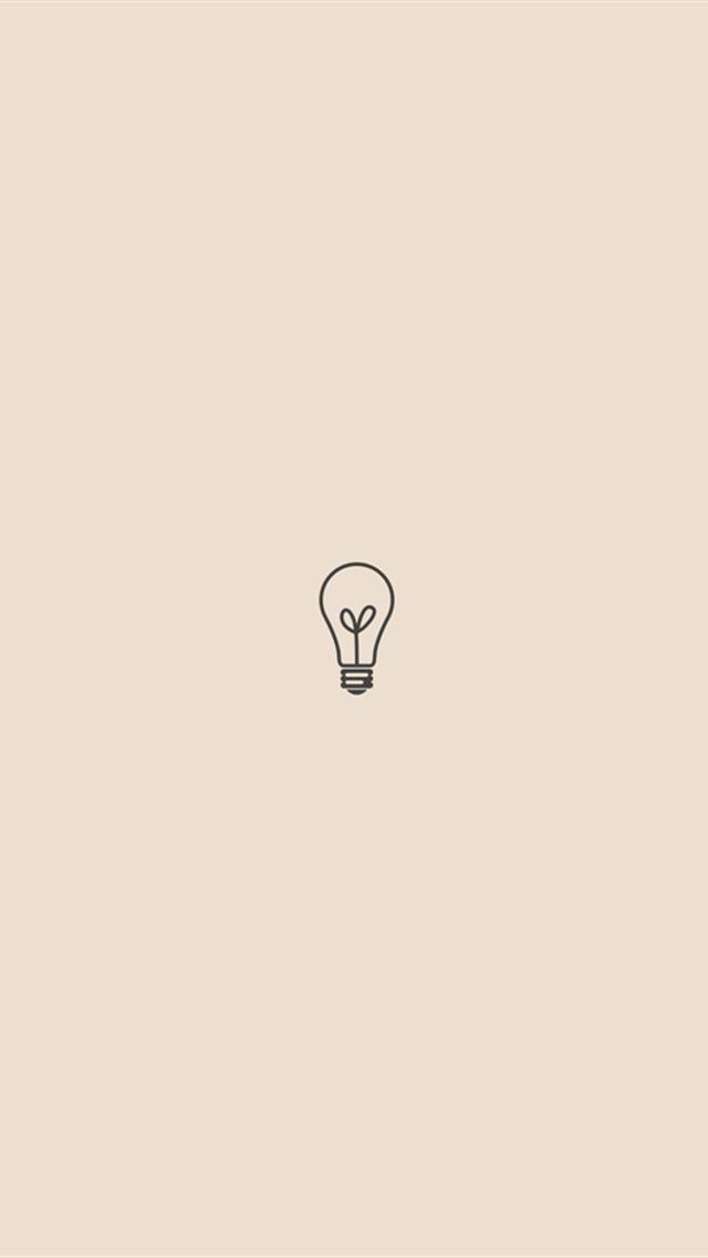 Pin By Kayla Ohira On Logos Brands Wallpaper Minimalist Wallpaper