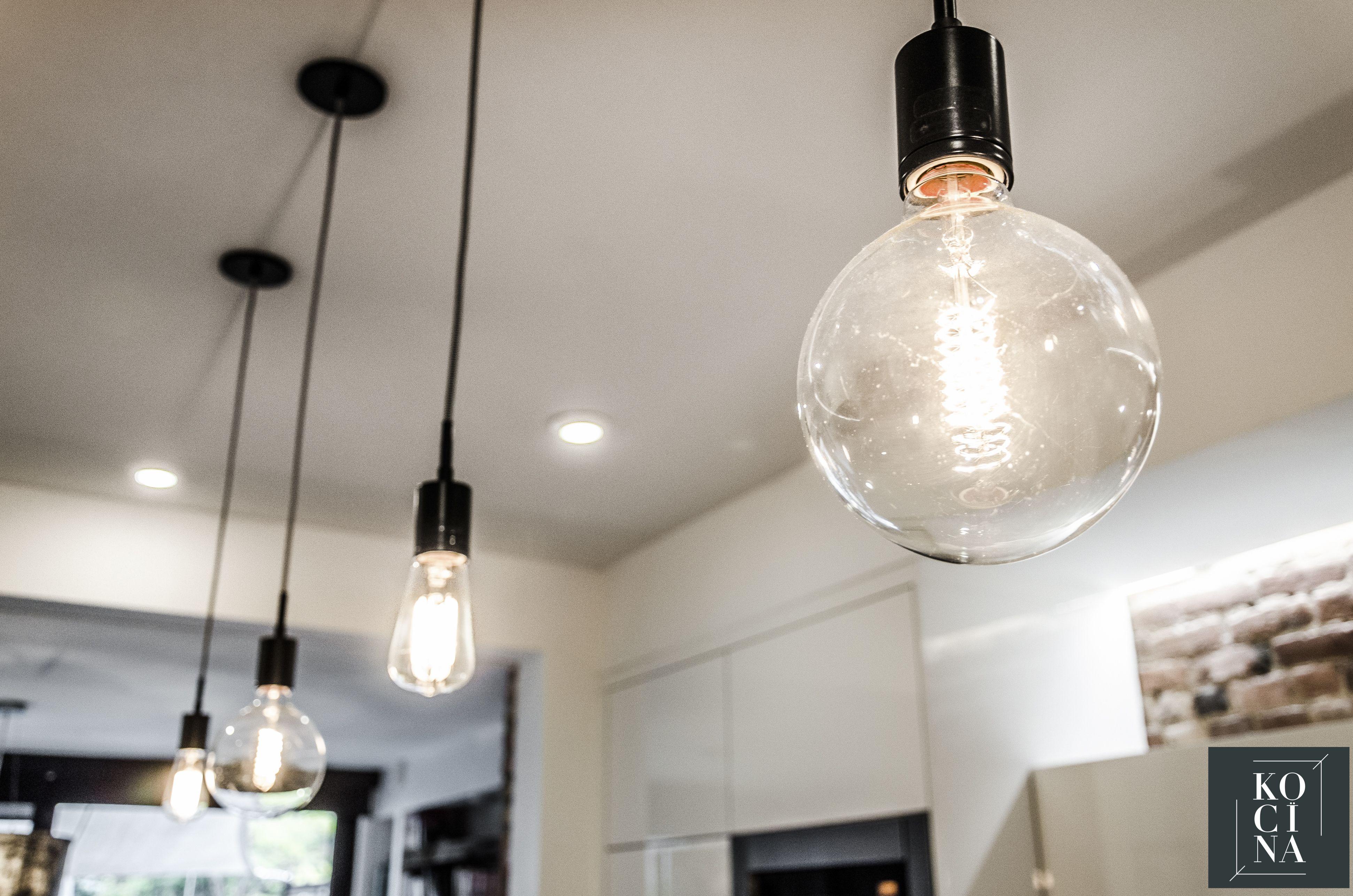Luminaires de type industriel éclairage LED tr¨s net Fournisseur