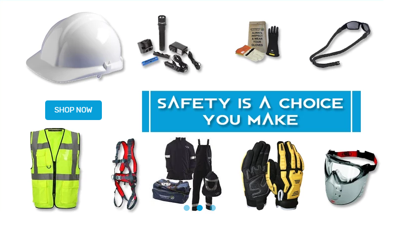 A Quintessential Guide To Ppe Or Personal Protection Equipment Safety Boots Personal Protection Safety Shoes