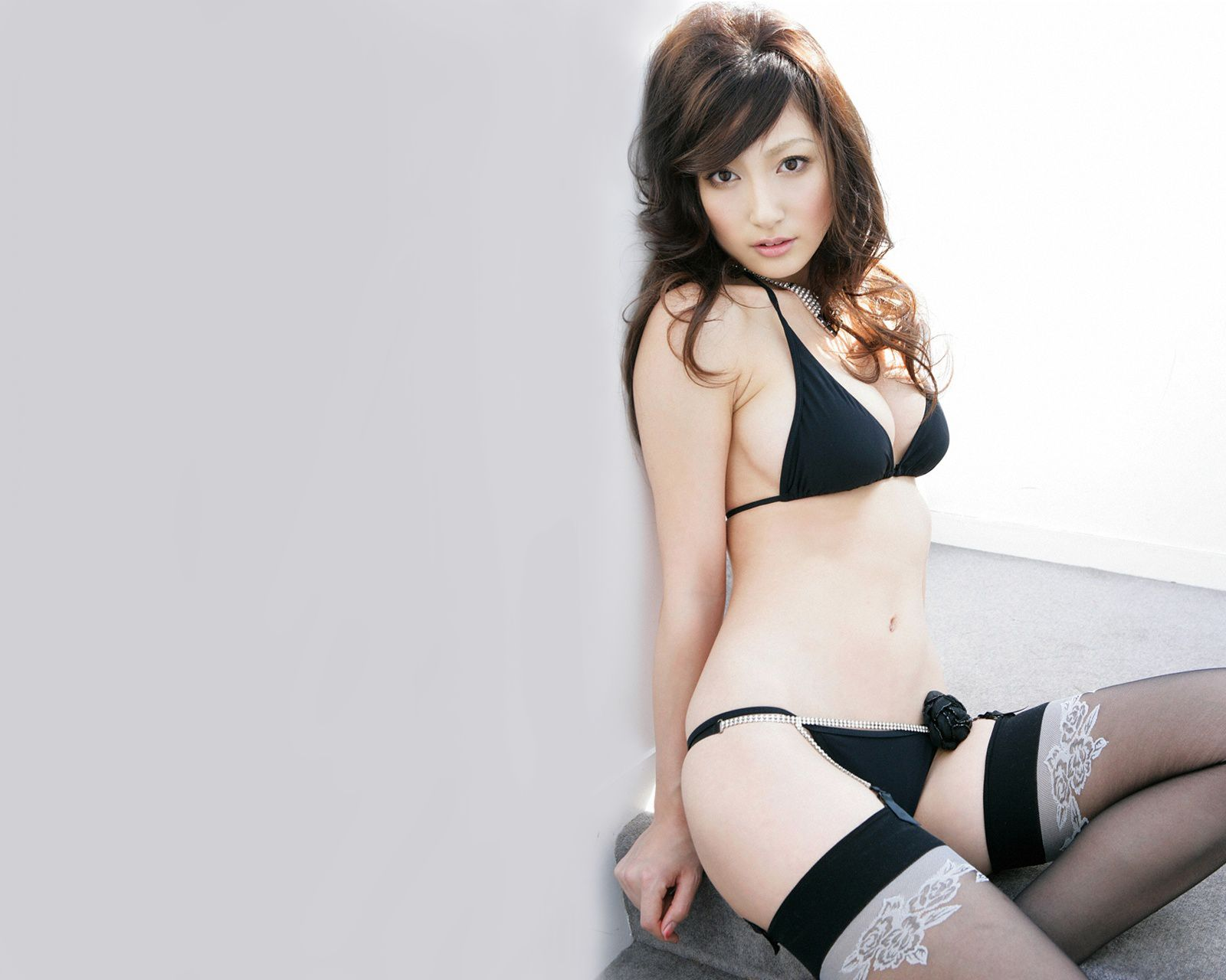 Mail Order Bride Asian Added 52