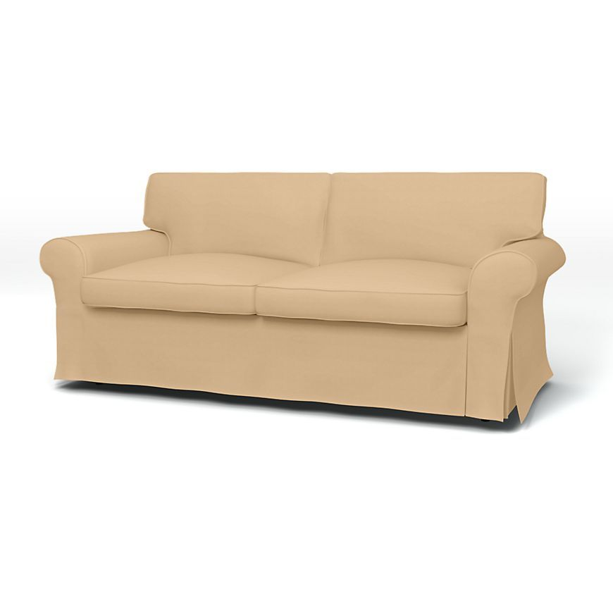 Best 25 Ektorp Sofa Bed Ideas On Pinterest 2 Seater Sofa Bed Ikea 2 Seat Sofa Bed Ikea And L