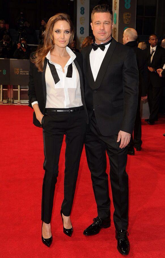 Angelina Jolie Brad Pitt Perfection Angelina Jolie Red Carpet Angelina Jolie Style Fashion