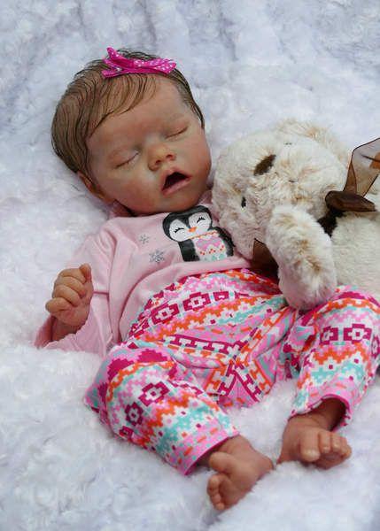 Twin A Wee Wonders Nursery Baby Doll Nursery Reborn Baby Boy Dolls Reborn Baby Dolls Twins