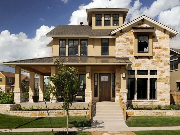 Best 25+ Austin Stone Exterior Ideas On Pinterest