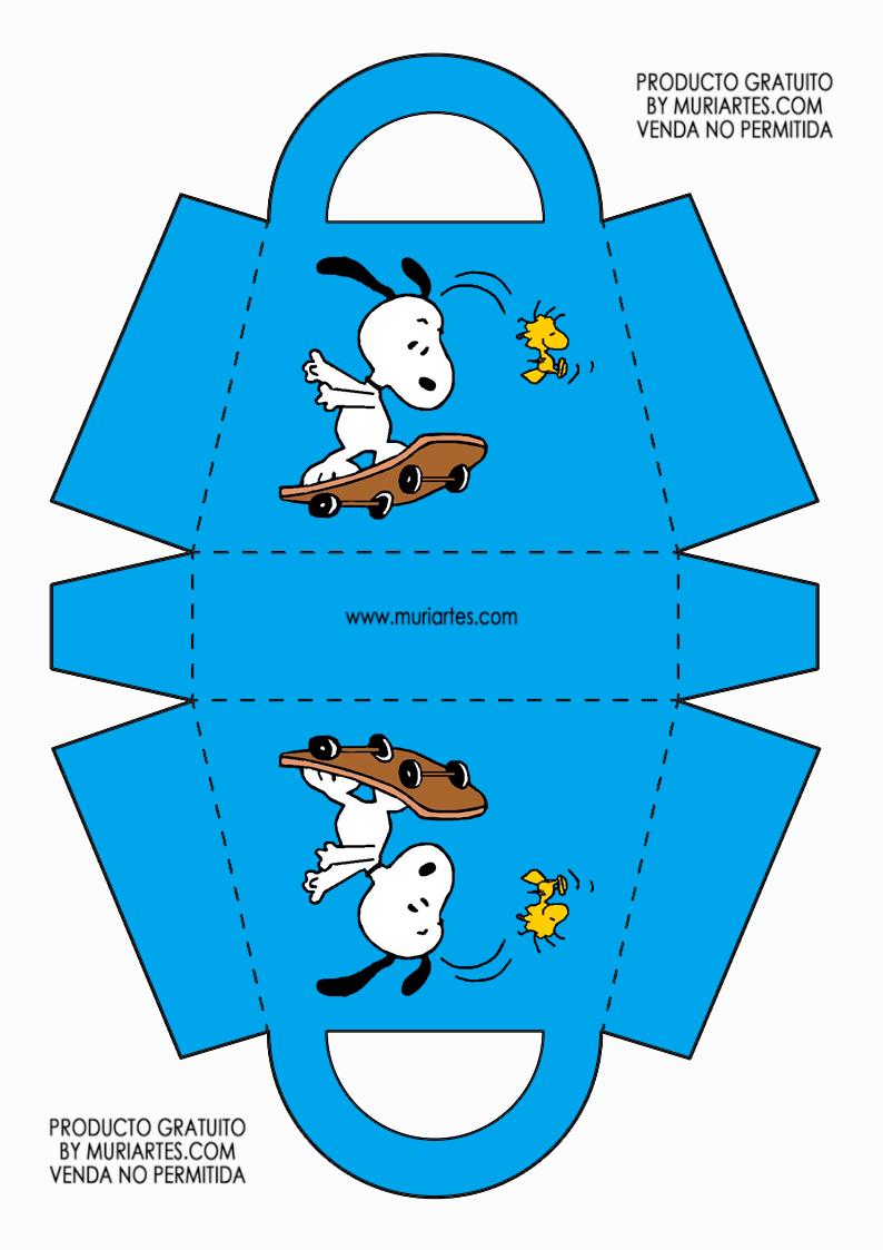 http://www.susaneda.com/Imprimibles/Imprimibles-Snoopy/ | Charlie ...