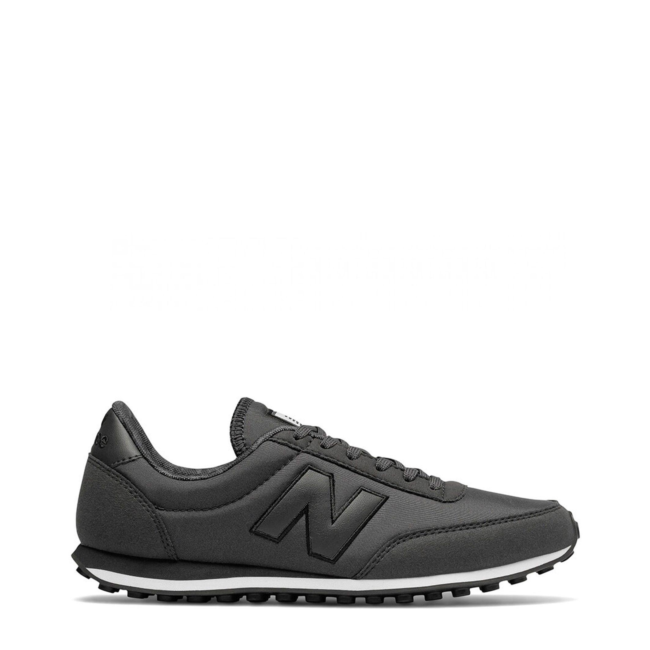 Pertenecer a enchufe hielo  buy > new balance wl410 mujer > Up to 65% OFF > Free shipping