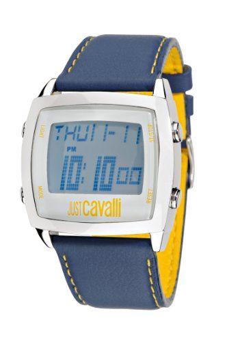 Just Cavalli Herren-Uhr Quarz Digital R7251225035 Koop nu Beste Just Cavalli Herren-Uhr Quarz Digital R7251225035 goedkoop. und Just Cavalli Herren-Uhr Quarz Digital R7251225035 Preise in DEUTSCH. speciale aanbieding >>> Klicken Sie hier Wenige Monate, sahen wir eine Menge Leute tragen, oder mit...